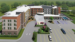 Hyatt Place - Huntsville, AL (3).jpg