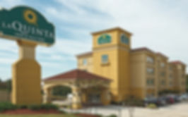 Copy of La_Quinta_Inn_and_Suites_Tupelo_