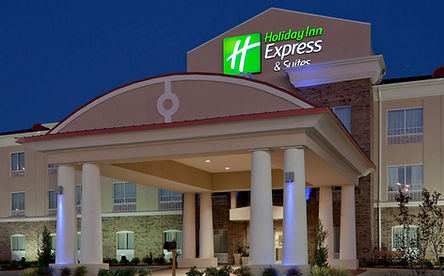 holiday-inn-express-and-suites-winona-25