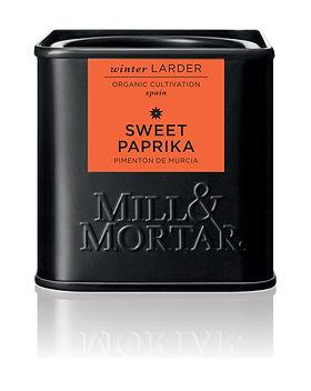 12240 UK Sweet Paprika Murcia jpg.jpg