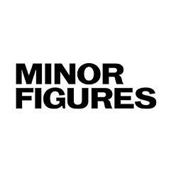 Logos-not-website (5).png