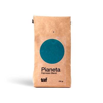 Pianeta-Light-Blue-250gr-1280x1017-1280x
