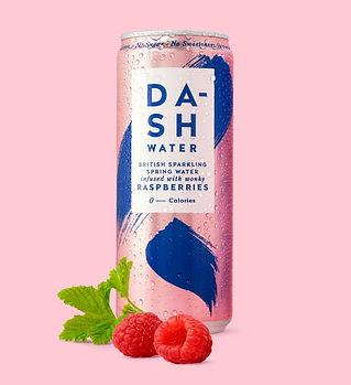 Dash_Can_Raspberry_Ingredient_v1-copy_90