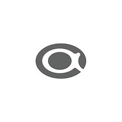 Logos-not-website.png