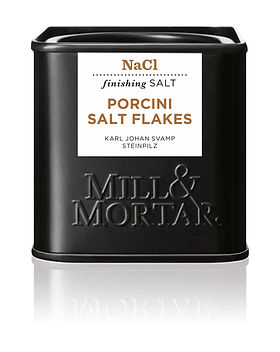 19909 Porcini Salt Flakes jpg.jpg