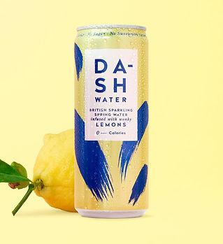 Dash_Can_Lemon_Ingredient_v1-copy_900x.j