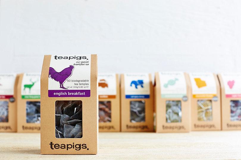 Teapigs201411875_hi_english_breakfast.jp
