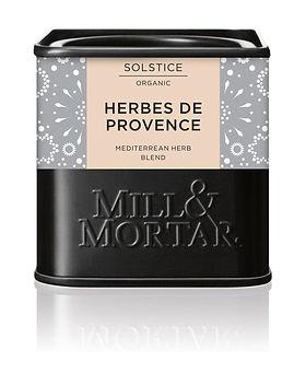 15517 Herbes de Provence jpg.jpg