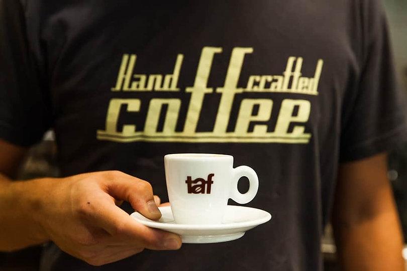 Taf-coffee-shop-detail.jpg