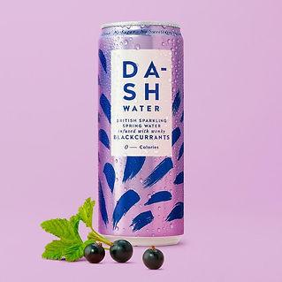 Dash_Can_Blackcurrant_Ingredient_v1-copy