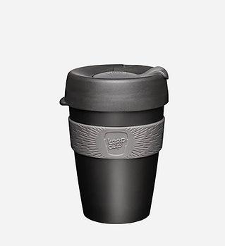 reusable_plastic_cup_black_1.jpg