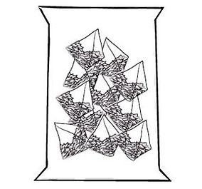 inner-bag-300x280_e40c17b5-8cf7-4de1-b4c