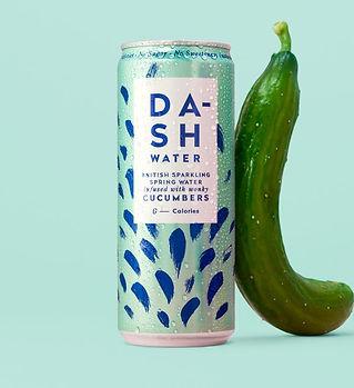 Dash_Can_Cucumber_Ingredient_v1-copy_900