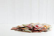 pile of envelopes.jpg