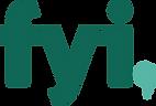 FYI,_logo.svg.png