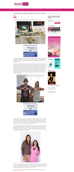 screencapture-womendailymagazine-calling
