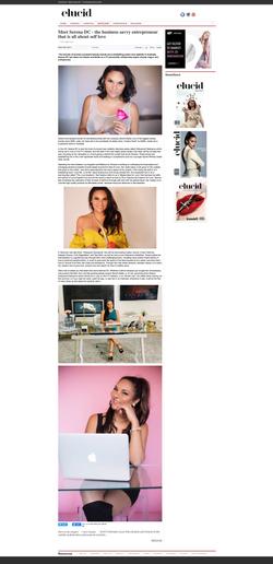 screencapture-elucidmagazine-index-php-s