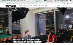 Screen Shot 2020-09-23 at 4.46.57 PM