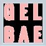Gel Bae Transparent Logo copy.png