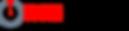 RedBarre-MEDIA-logo_600px_rgb.png