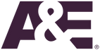 A&E-Network-Logo.svg.png