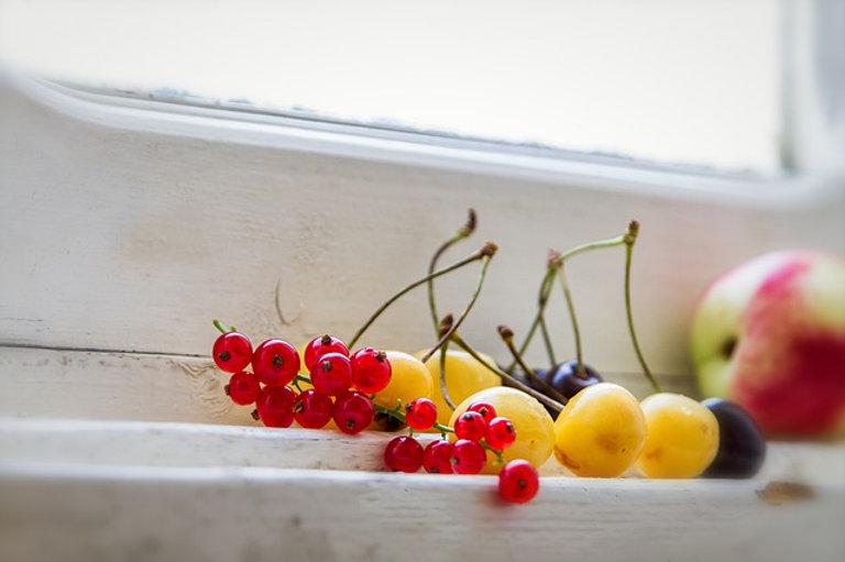 berry-4493970_640.jpg
