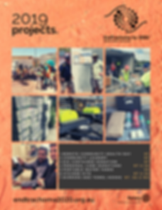 2019 projects (1).png