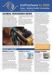1808 Trachoma Newsletter.jpg