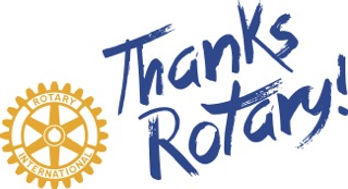 10247J Thank You Rotary Logo 1.jpeg