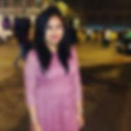 Namrata Saxena