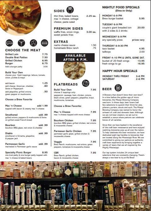 brew menu 2.JPG