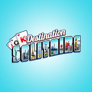 Destination Solitaire