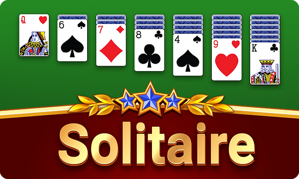 solitaire_appletv_final.png