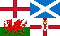Home_nations_flag.png