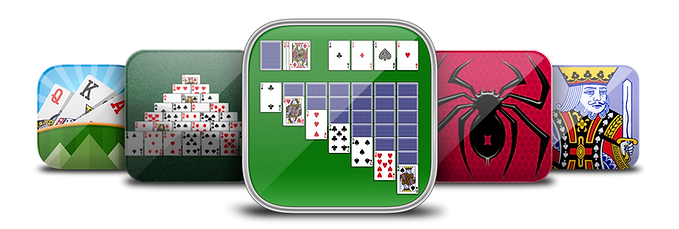 solitaire-family.png