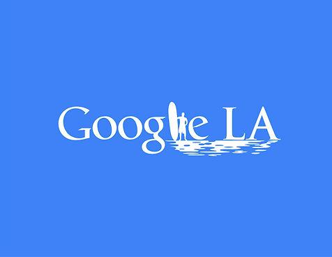 googleLA_logo_1.jpg