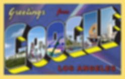 Google-LA-Postcard-Final-Hi-Res.jpg