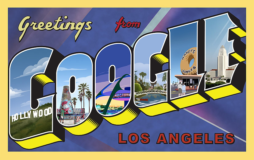 Google-LA-Postcard-Final-Hi-Res.jpg