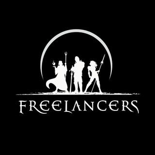 Freelancers the Series