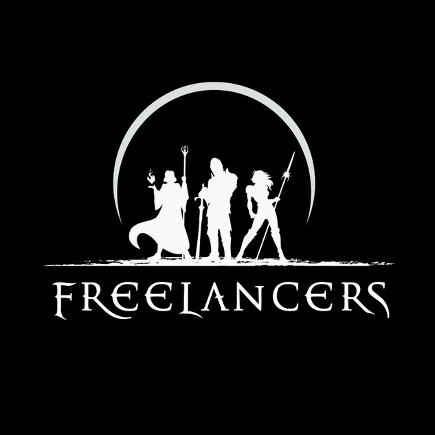 Freelancers the Series