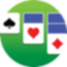 solitaire_wearable_appicon_512x512.png