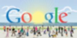 GoogleVeniceBoardwalk.jpg
