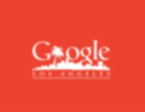 googleLA_logo_2.jpg