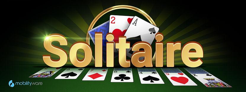 solitaire_tvOS_topshelf-final.jpg