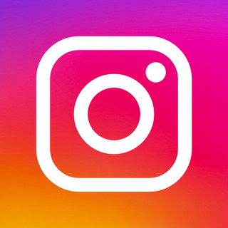 Instagram Stuff