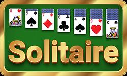 solitaire_appletv_concept_01.png