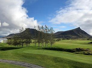 Garðavöllur-2018-09-13-1080x675.jpg