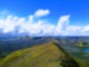 Highlands 02.jpg