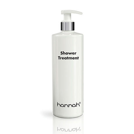 Shower Treatment 500 ml.jpg