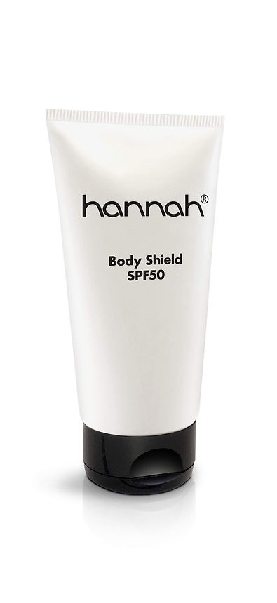 BodyShield_150ml.jpg